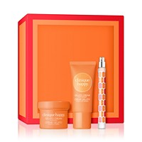 3-Pieces Clinique Happy Treats Gift Set