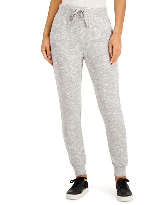 Style & Co - Jogger Pants