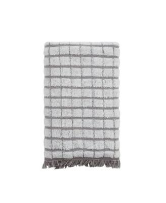 Retro Antique Collection Bath Towel