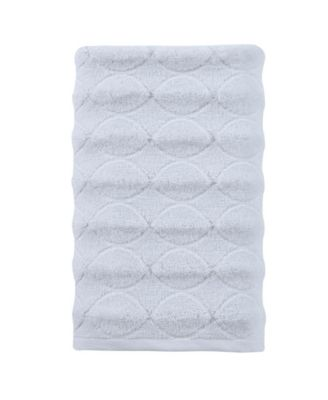 Esperance Collection Bath Towel