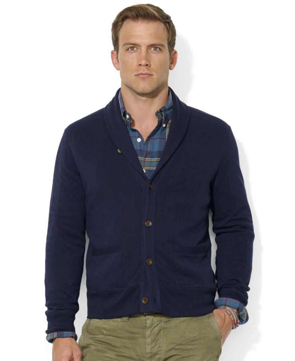 213e58b74 Polo Ralph Lauren Sweater