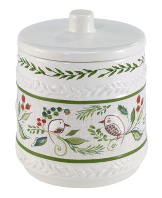 Dena Home Evergreen Jar