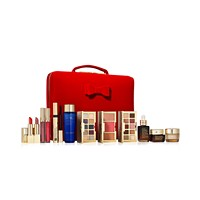 Estee Lauder Supreme 33 Beauty Essentials Collection