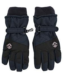 ABG Accessories Big Kids Ski Gloves
