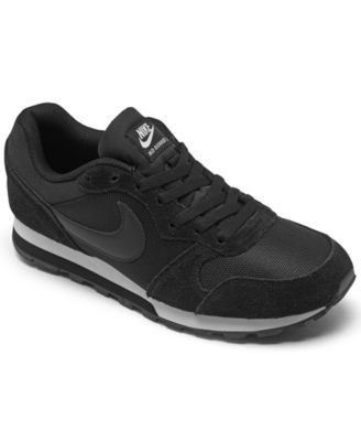 MD Runner 2 Casual Sneakers from