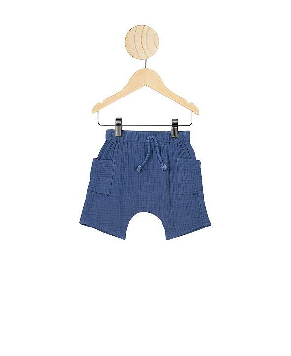 COTTON ON Baby Boys and Girls Jordan Shorts