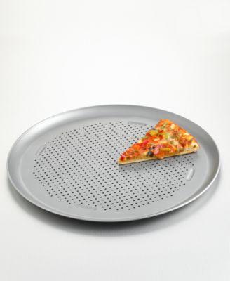 "Calphalon Classic Pizza Pan, 16"""
