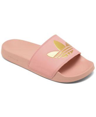 Adilette Lite Slide Sandals from