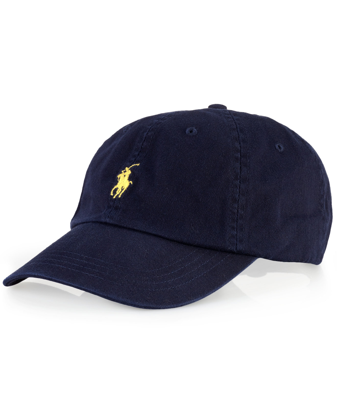 ralph lauren polo hats for women images. Black Bedroom Furniture Sets. Home Design Ideas