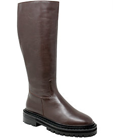 CHARLES by Charles David Women's Offer Tall Boots