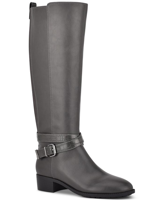 Bandolino - Noles Riding Boots