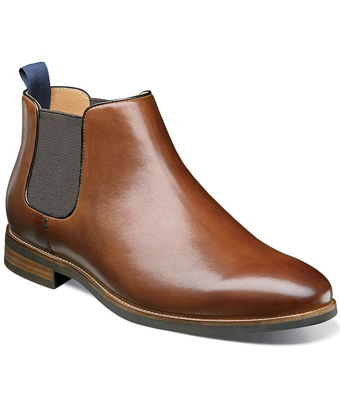 Florsheim - Men's Upgrade Chelsea Boots