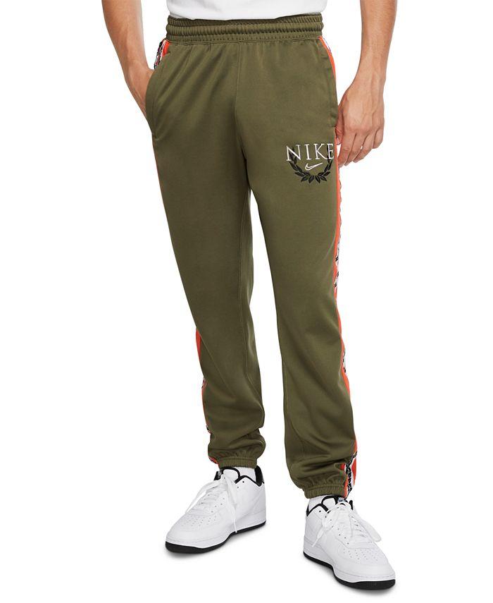 Nike - Men's Spotlight Basketball Pants