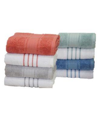 Egyptian Cotton 13