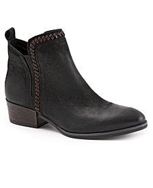 Bueno Women's Lodi Booties