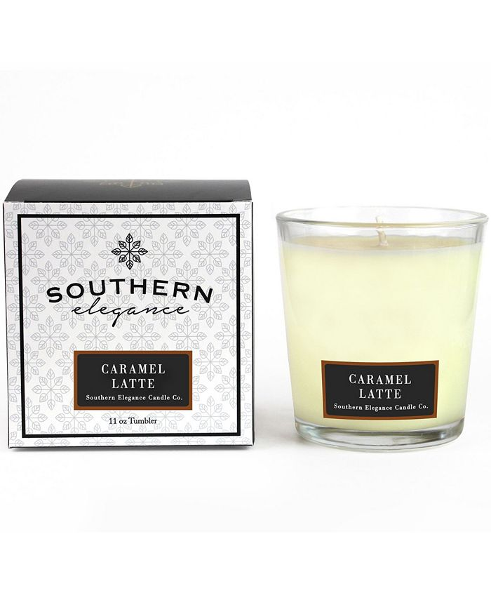 Southern Elegance Candle Company -