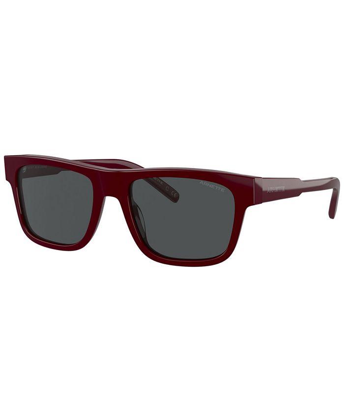 Arnette - Post Malone +  Sunglasses, AN4279 55