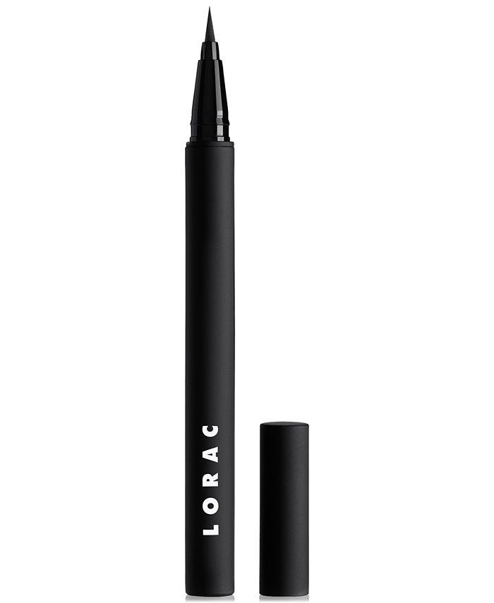 Lorac - LORAC PRO Liquid Eyeliner