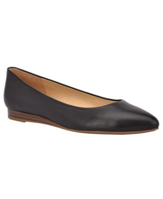 Nine West Ferdi 9X9 Women's Pointy Toe