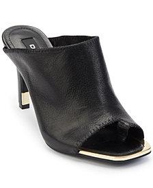 DKNY Basha Sandals