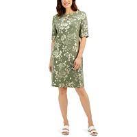 Deals on Womens and Juniors Apparel