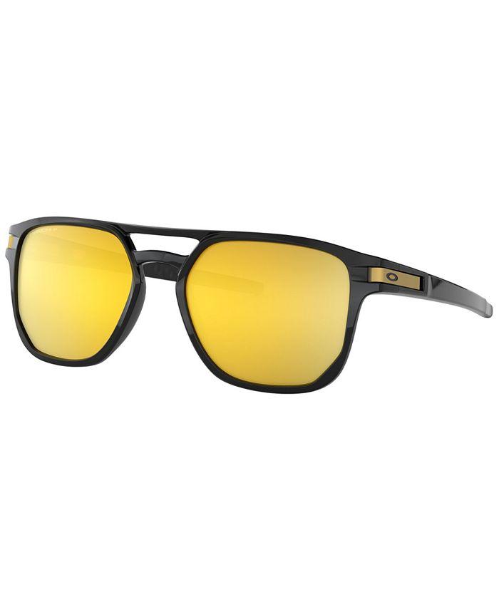 Oakley - Polarized Sunglasses, OO9436