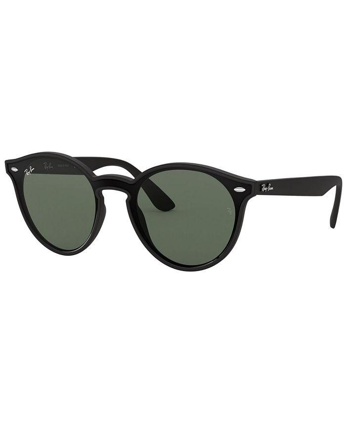 Ray-Ban - Sunglasses, RB4380N