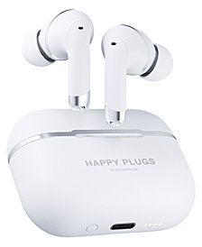 Air 1 Anc Headphones