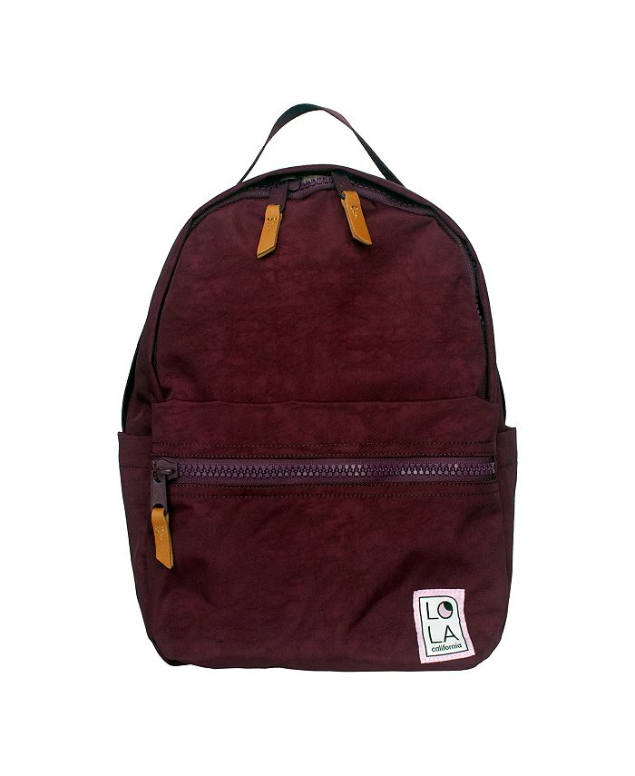 Lola - Mondo Starchild Medium Backpack