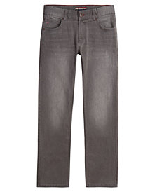 Big Boys Revolution Stretch Slim Fit Denim Jean