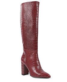 Women's Baylee Tall Boots
