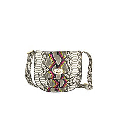 Olivia Miller Eleanor Crossbody