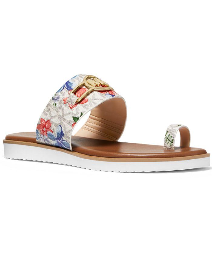 Michael Kors - Tracee Sandals