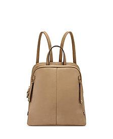 INC Giigi Backpack, Created for Macy's