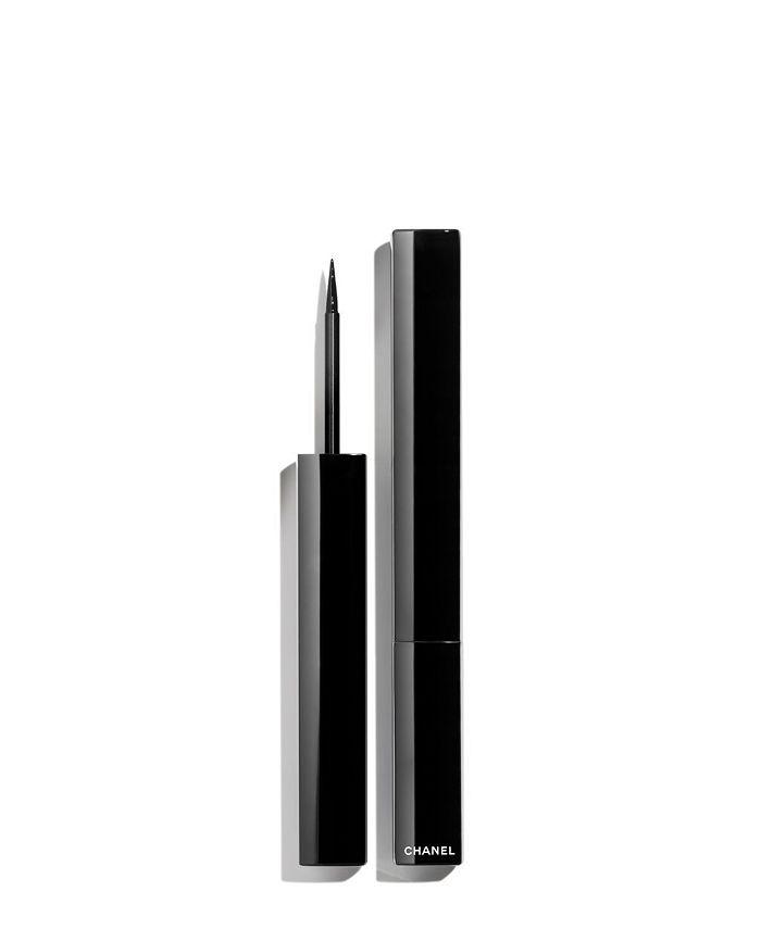 CHANEL - LE LINER DE CHANEL Liquid Eyeliner