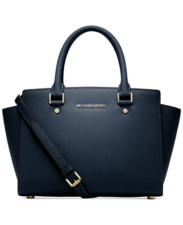 Macys review rated / with Images: I recently placed 2 orders for Michael Kors bags through The first order I bought 2 bags that were on sale and they shipped me customer return bags.