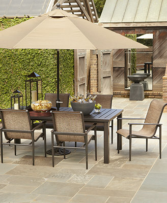 Patio Seating & Patio Chairs Big Lots Outdoor Furniture