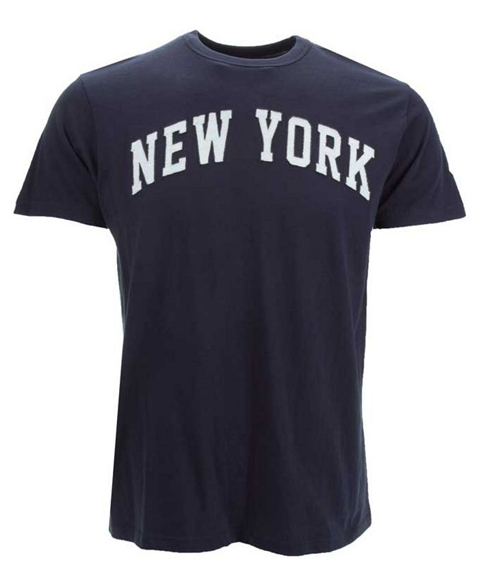 '47 Brand - Men's New York Yankees Fieldhouse T-Shirt