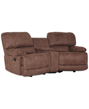 Jedd Fabric 3 Piece Home Theatre Sectional Sofa