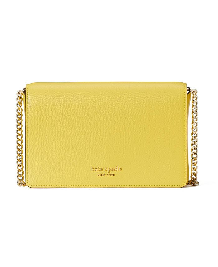 kate spade new york - Spencer Chain Wallet
