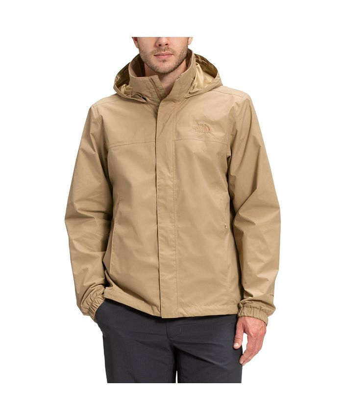 The North Face - Men's Resolve 2 Waterproof Jacket