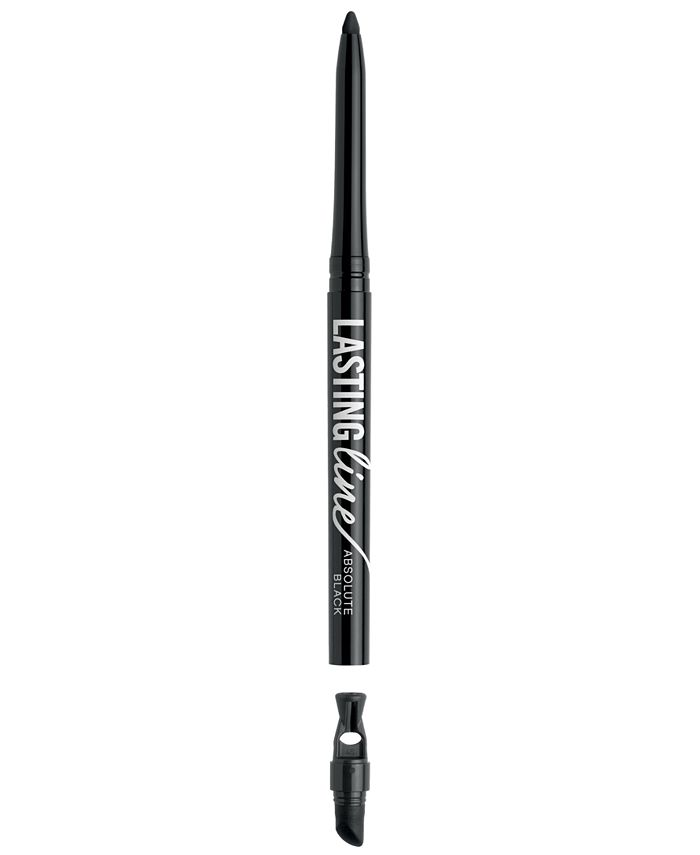 bareMinerals - Bare Escentuals  Lasting Line Long-Wearing Eyeliner