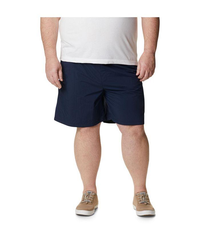 "Columbia - Men's BackCast 9"" Shorts"
