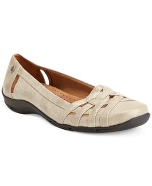 Life Stride Diverse Flats Women's Shoes