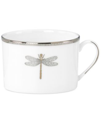 kate spade new york June Lane Cup