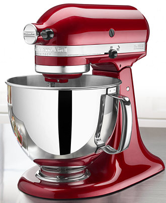 Kitchenaid 13 Cup Food Processor Qvc Outlet Macy S