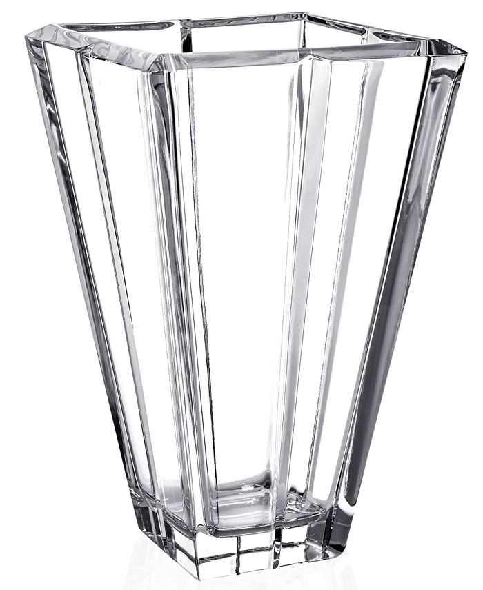 Orrefors - Plaza Small Vase