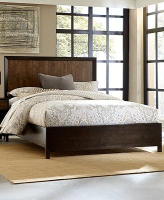 Bryleen Bedroom Furniture Collection Furniture Macy s