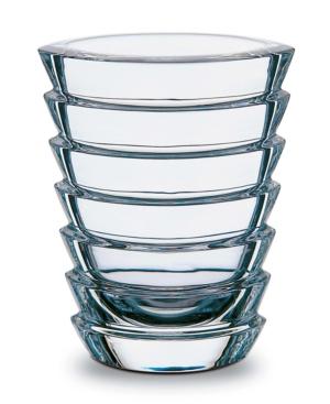 Baccarat Coco Small Vase