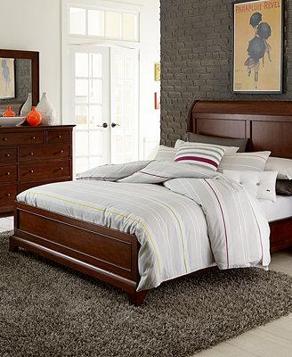Cherry Hill Bedroom Furniture Furniture Macy s
